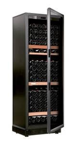 Bilde av Compact Large 1-Sone Access Pack