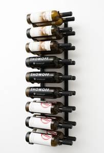 Bilde av WS32 - 18 flasker